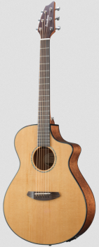 Breedlove Pursuit Concert inkl. Gigbag