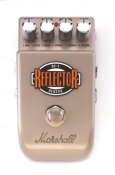 Marshall Reflector RF-1