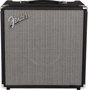 Fender Rumble 40 W Basscombo