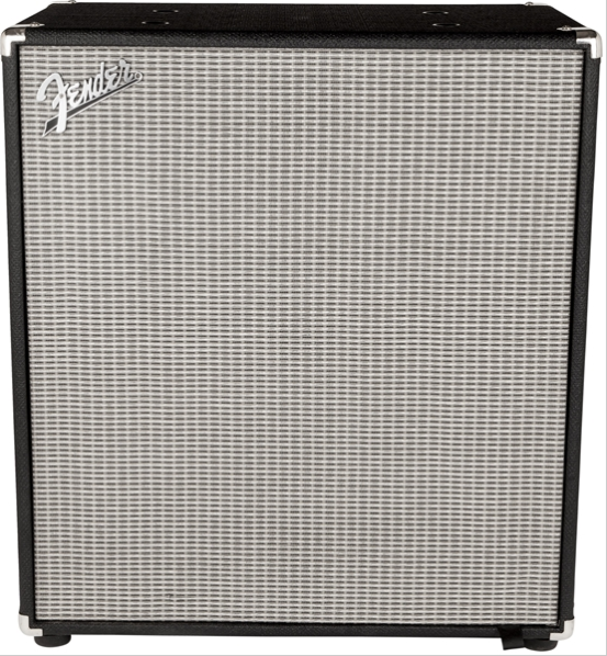 Fender Rumble 410 Cabinet (V3)