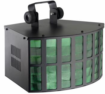Stagg Triton LED Lichteffekt - Aussteller