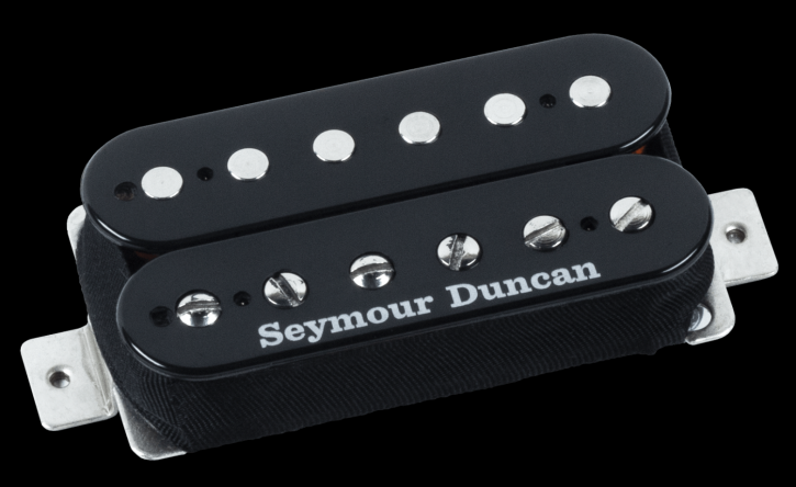 Seymour Duncan SH-6B Distortion BLK (Bridge)