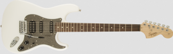 Squier Affinity Stratocaster HSS OWT B-Stock