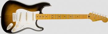 Squier Classic Vibe Stratocaster 50s MN 2TS