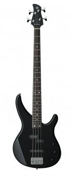 Yamaha TRBX-174 BL