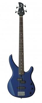 Yamaha TRBX-174 DBM