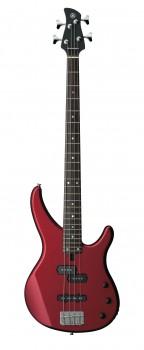 Yamaha TRBX-174 RM