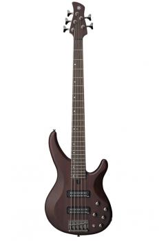 Yamaha TRBX-505 TBN