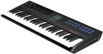 Korg Triton Taktile-49 USB-Controller Synthesizer