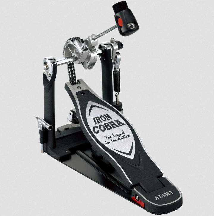 Tama HP-900RN Rolling Glide Iron Cobra