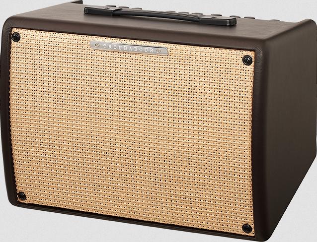 Ibanez Troubadour T30II Akustik Combo Verstärker