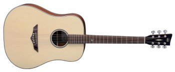 VGS RT-10 Natur Dreadnought