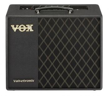 Vox Valvetronix VT40X Gitarrencombo