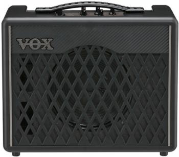 Vox VX2 - digitaler Modeling-Amp