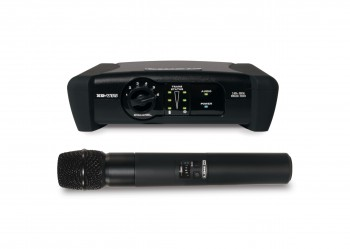 Line 6 XD-V35 Digital Wireless Handheld Mikrofon System