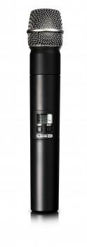 Line 6 XD-V55 Digital Wireless Handheld Mikrofon System