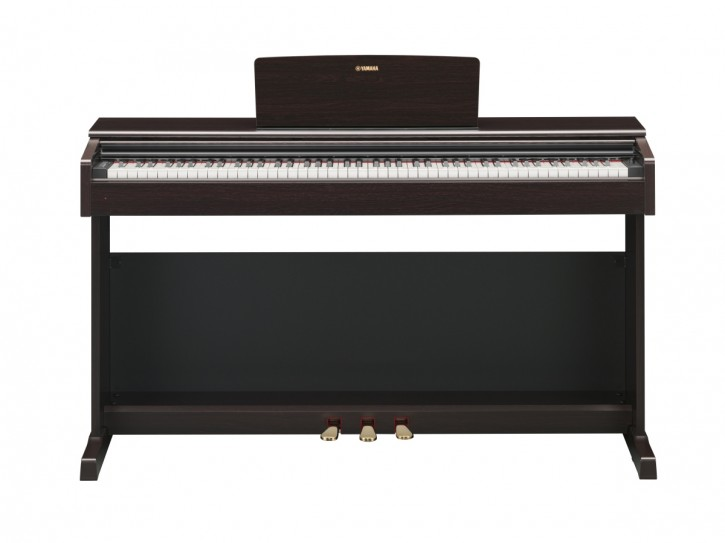 Yamaha YDP-144 R