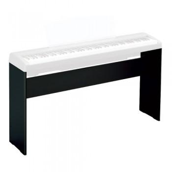 Yamaha L-85 schwarz/weiß