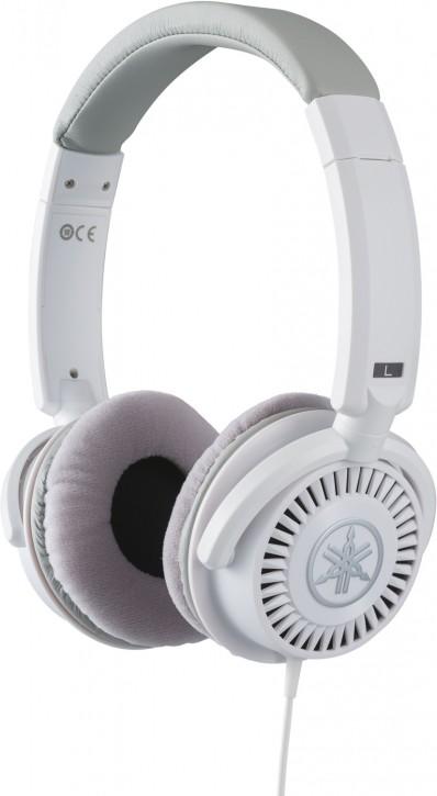 Yamaha HPH-150WH Kopfhörer