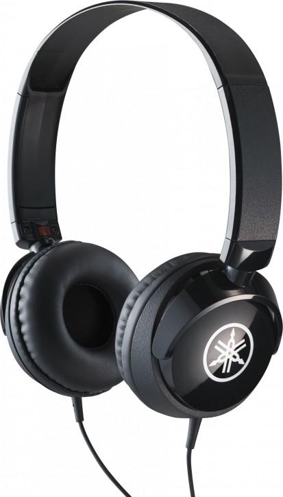 Yamaha HPH-50B Kopfhörer