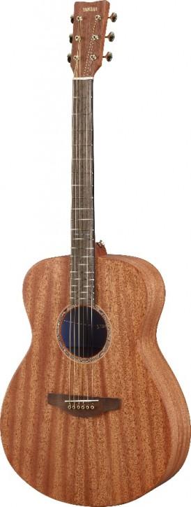 Yamaha Storia II Westerngitarre