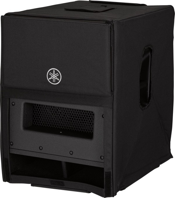 Yamaha Boxencover SPCVR-DXS122