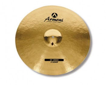 "Sonor Armoni AC 18C 18"" Crash"
