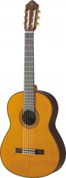 Yamaha CG-192 C