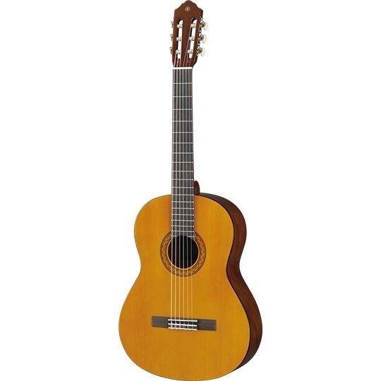 Yamaha CGS-104A II Konzertgitarre