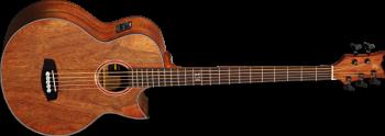 Ortega D3C-4 E-Akustikbass