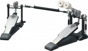Yamaha DFP-8500 C