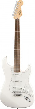 Fender Standard Stratocaster RW AWT