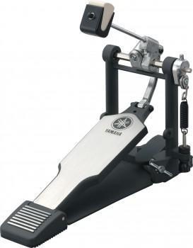 Yamaha FP-9500 D