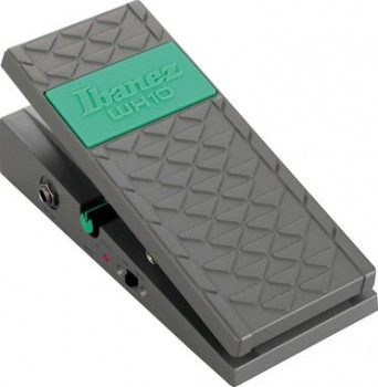 Ibanez WH-10 V2 Wah-Pedal
