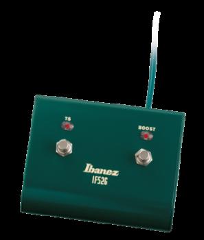 Ibanez IF-S2G Fußschalter für TSA-15H