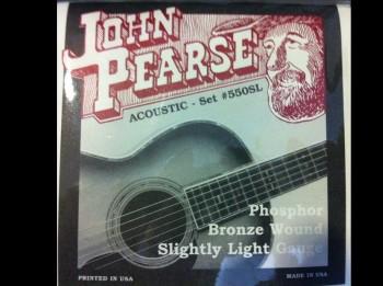 John Pearse Phosphor 550SL 011-050
