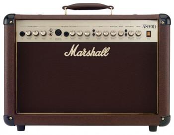 Marshall AS-50D Akustik Combo