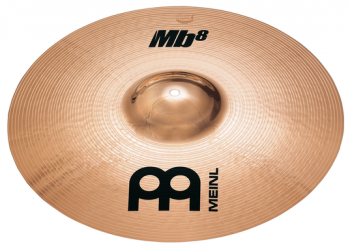 "Meinl MB8-20MR-B 20"" Medium Ride - B-Ware"