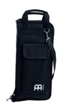 Meinl MSB-1 Stick Tasche