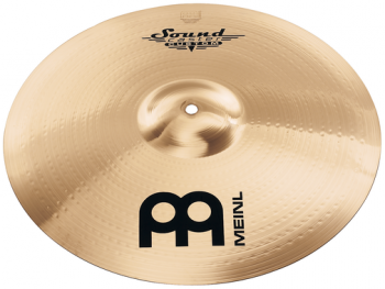 "Meinl SC18MC-B Soundcaster 18"" Medium Crash - B-Ware"