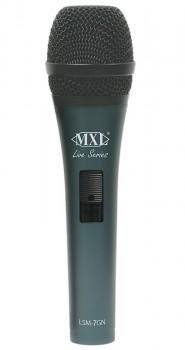 MXL LSM-7GN dynamisches Bühnenmikrofon