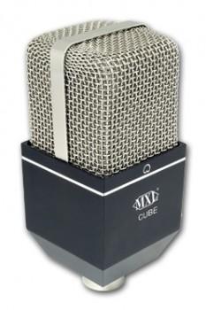 MXL Cube Percussion Mikrofon