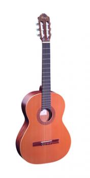 Ortega R-180