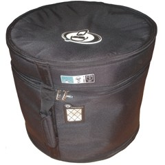 "Protection Racket 2014 Floor Tom Drum Case 14""x 14"""