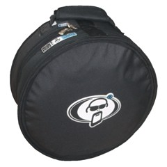 "Protection Racket 3011 Snare Drum Case 14""x5,5"""