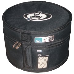 "Protection Racket 4010R Tom Drum Case 10""x 9"" RIMS"