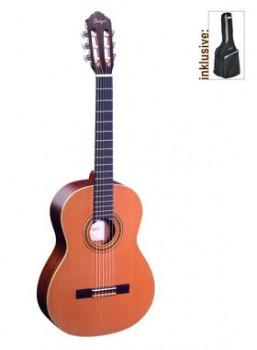 Ortega R-131