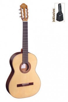 Ortega R-210