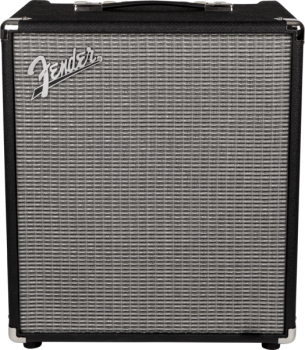 Fender Rumble 100 W Basscombo