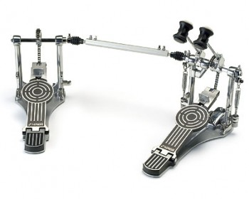 Sonor DP-472 R Bass Drum Pedal